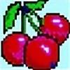 brittobart's avatar
