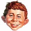 Britton30's avatar