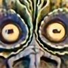 BrittonsConcoctions's avatar