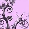 brittpinkie's avatar