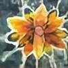 brittrulz's avatar