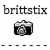 brittstix's avatar