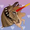 Brittstorm's avatar