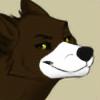 BrittXEdo's avatar
