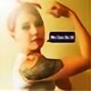 Britty24601's avatar