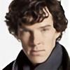 brittybear109's avatar