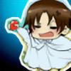 Brittyboox3's avatar
