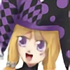 BrittyDoll's avatar