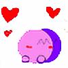 BrittyFitty's avatar
