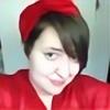 BritWantsToBattle's avatar