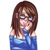 BritxBrit's avatar