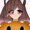 Britxy's avatar