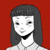 BriX3XV's avatar