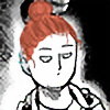 Brixa's avatar