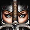 Brixal's avatar