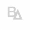 BrixAlexanderAlex's avatar