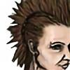bRiXbRi's avatar
