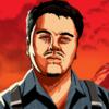 brixcatinsag7's avatar