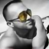 BRIZCorp's avatar