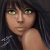 Brizeydablackpanther's avatar