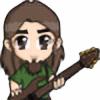 brizzi's avatar