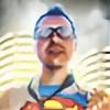 Brizzolatto55's avatar