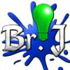 BrJ-exe's avatar