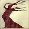 brjack's avatar