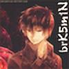 brK5m1N's avatar
