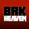 BrkHeaven's avatar