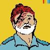brkymn's avatar