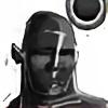 brkyyl's avatar