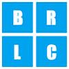 BRLCode's avatar