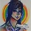 Brlim's avatar