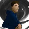 brmbota's avatar