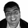 brmdz's avatar