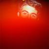brmoreira's avatar