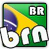 brnBR's avatar