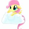 brnin8or's avatar