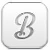 brnmbrns's avatar
