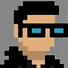 brnms's avatar