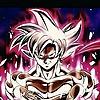 brnorth1's avatar