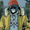 BRO-NAVARO's avatar