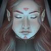 bro0017's avatar