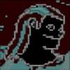 Bro2494's avatar