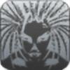 bro2g's avatar