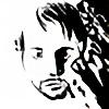 BroadenHorizons's avatar