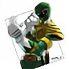 broadus13's avatar
