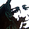 Broadwale's avatar