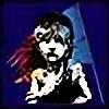 BroadwayBabyXXX's avatar